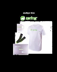 Developer Kit #2