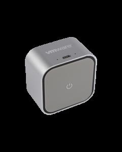 The Square Speaker