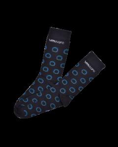 VMware Tanzu Socks