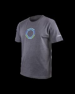 VMware Tanzu Iconic T Shirt in grey